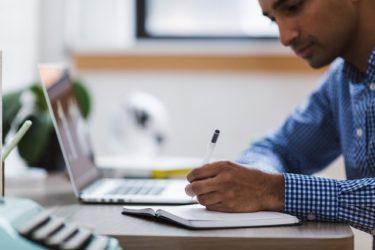 仕事に使命感を持つ人の5つの心理!どうしてそんなに頑張れるの?