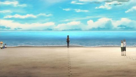 「ギヴン」第6話【あらすじ・感想】新曲歌詞担当、選ばれたのは……