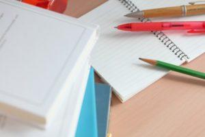 中学生の子供が勉強をしない理由・解決法とやる気を出させる関り方