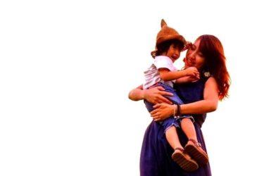 共働きで子供を育てるのが辛い!仕事と子育てを両立させるコツは?