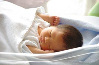 ストレスを軽減して前向きに!共働きの育児がしんどい時の息抜き方法