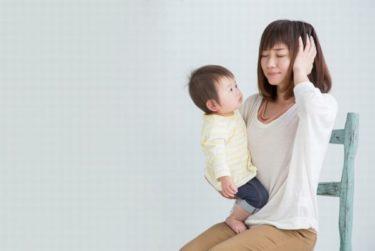共働きママは家事・育児も忙しい!睡眠不足が原因で起こる悪いもの