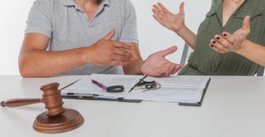 共働きなのに家事をしない夫と別れたい!離婚する時の4つの準備と方法