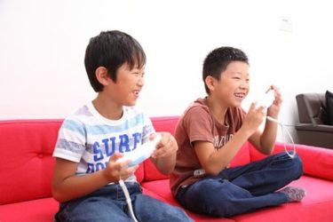 小学生の男の子はどう育てればいいの?よくある子育て悩みランキング