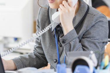 コミュニケーション能力を活かしながら出来るおすすめの仕事は?